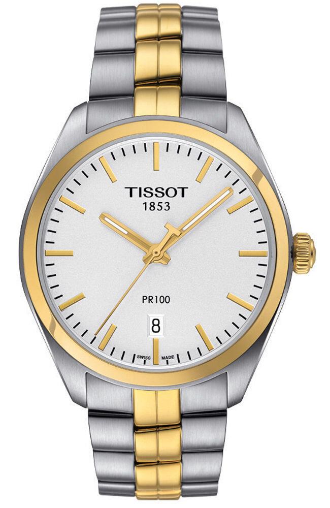 Ceas Tissot T1014102203100