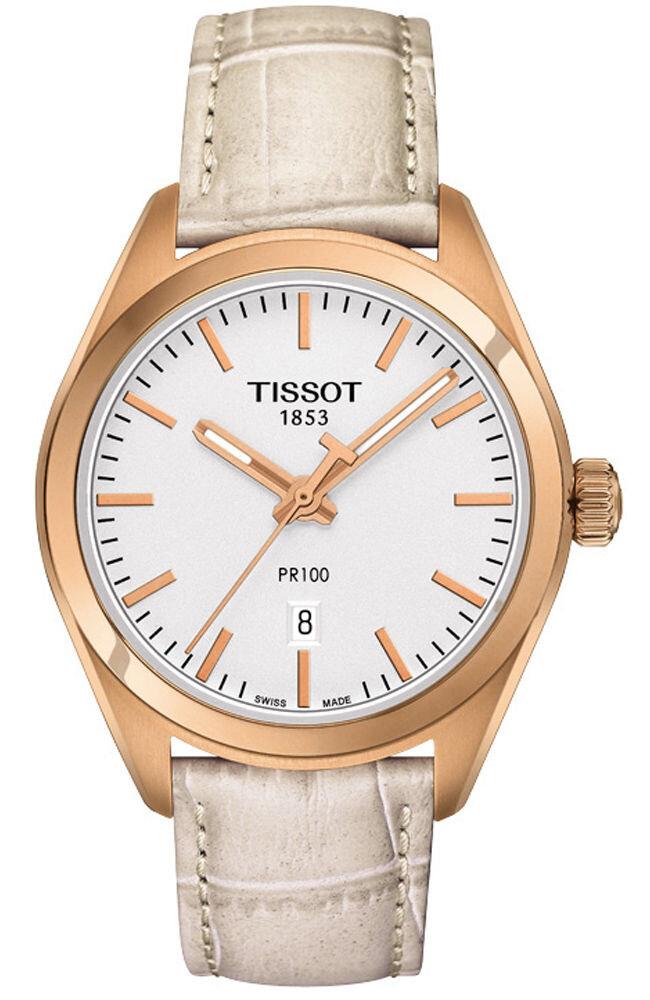 Ceas Tissot T1012103603100