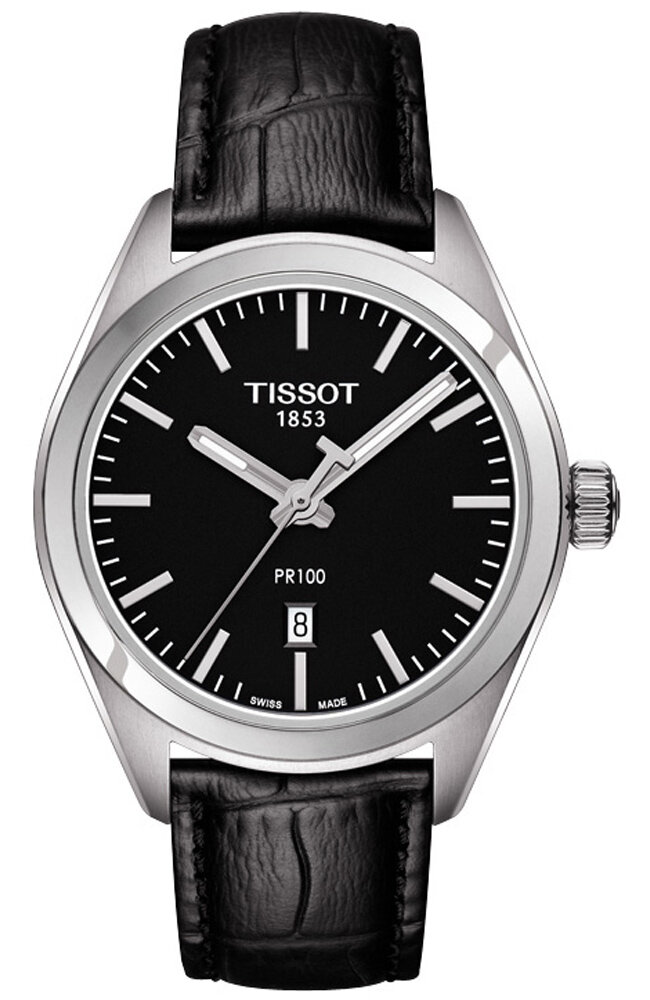 Ceas Tissot T1012101605100