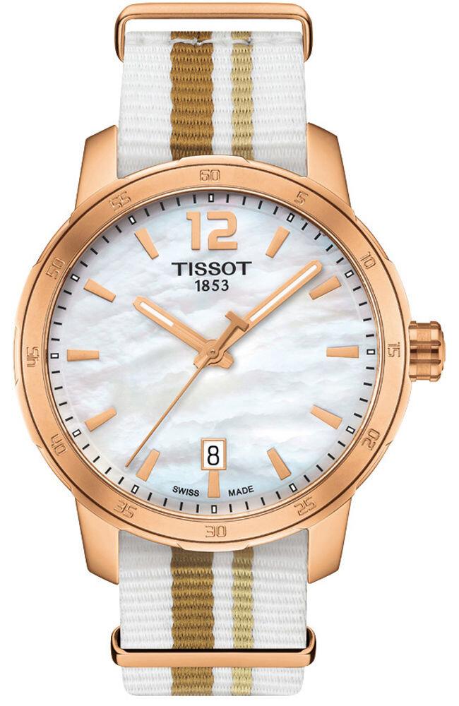 Ceas Tissot T0954103711700
