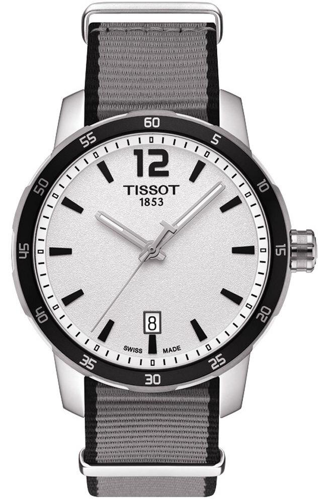 Ceas Tissot T0954101703700