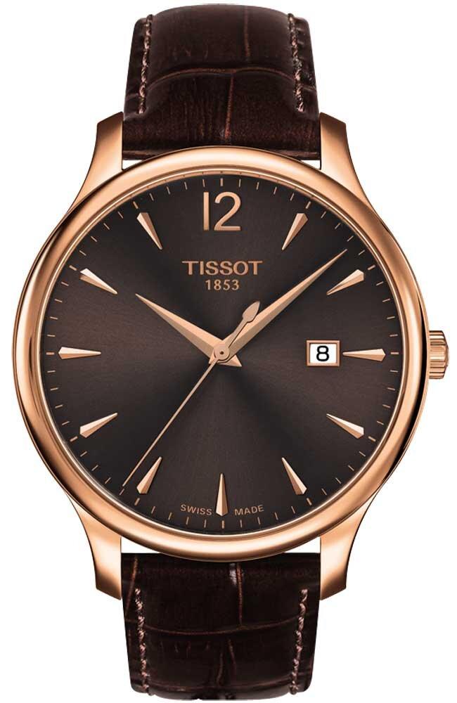 Ceas Tissot T0636103629700