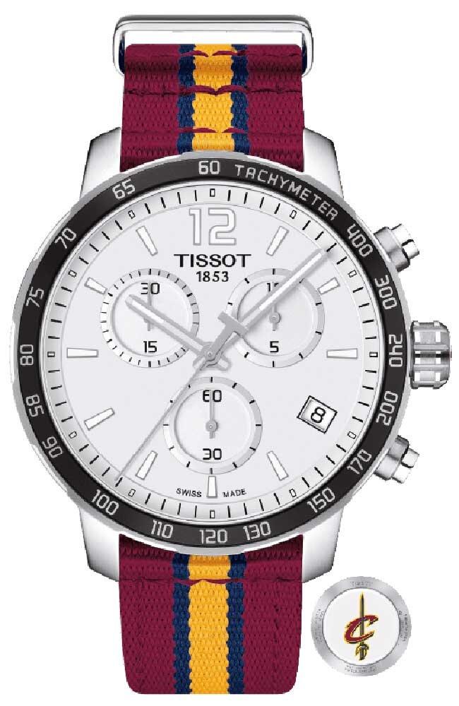 Ceas Tissot T0954171703713
