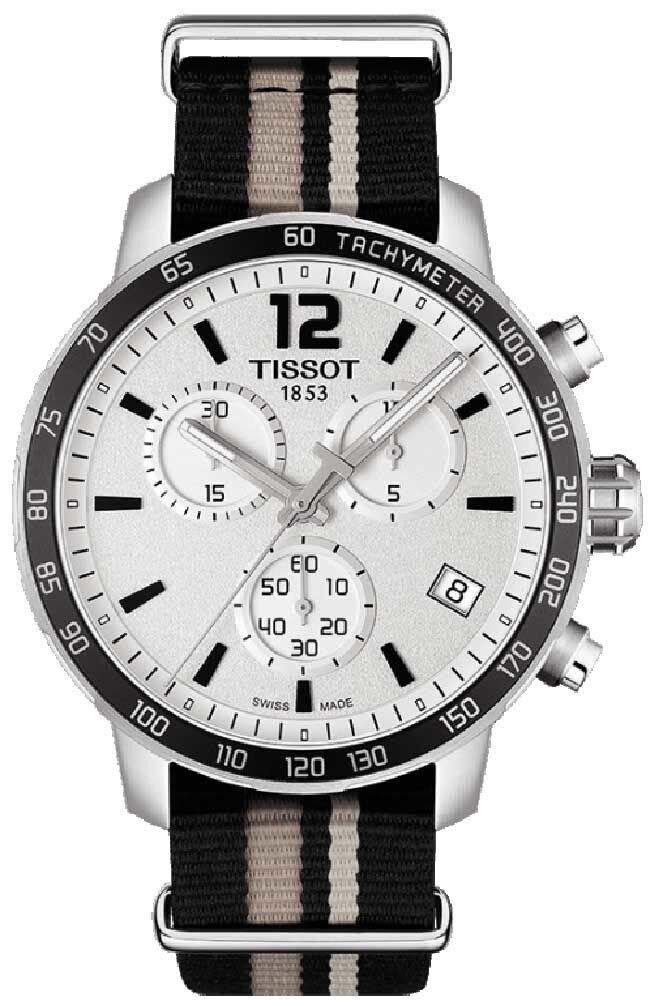 Ceas Tissot T0954171703710
