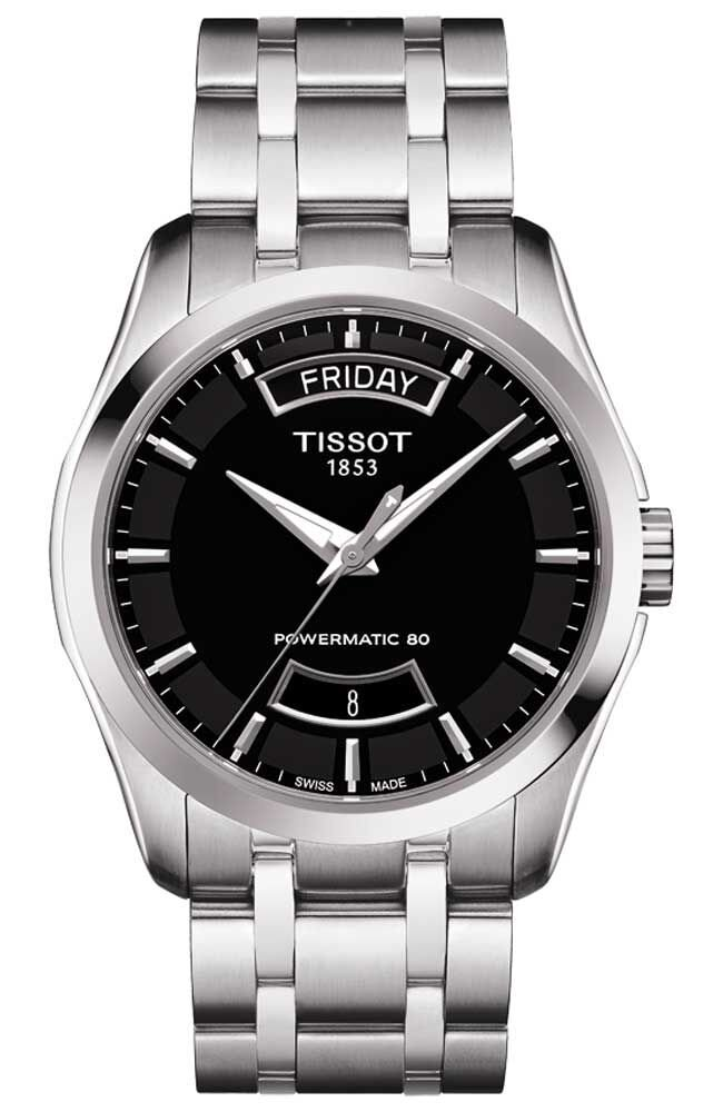Ceas Tissot T0354071105101