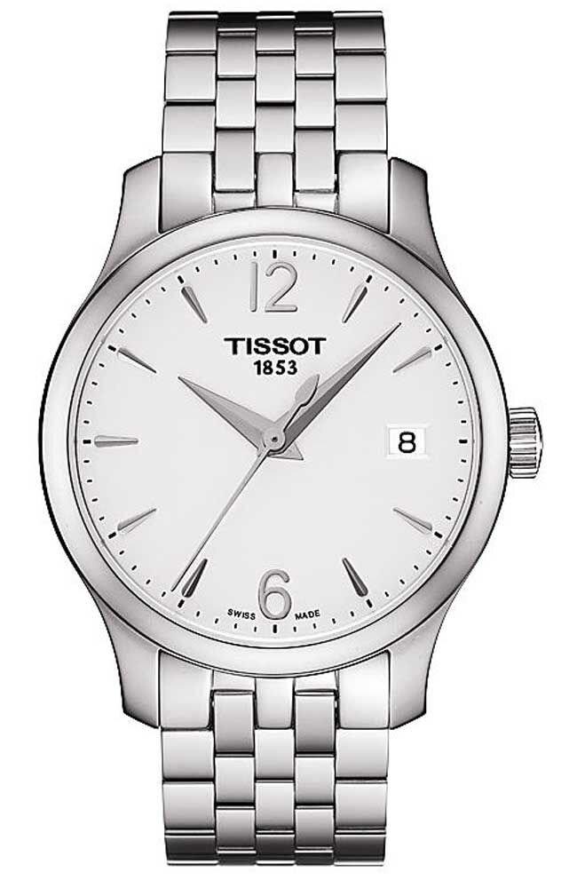 Ceas Tissot T0632101103700