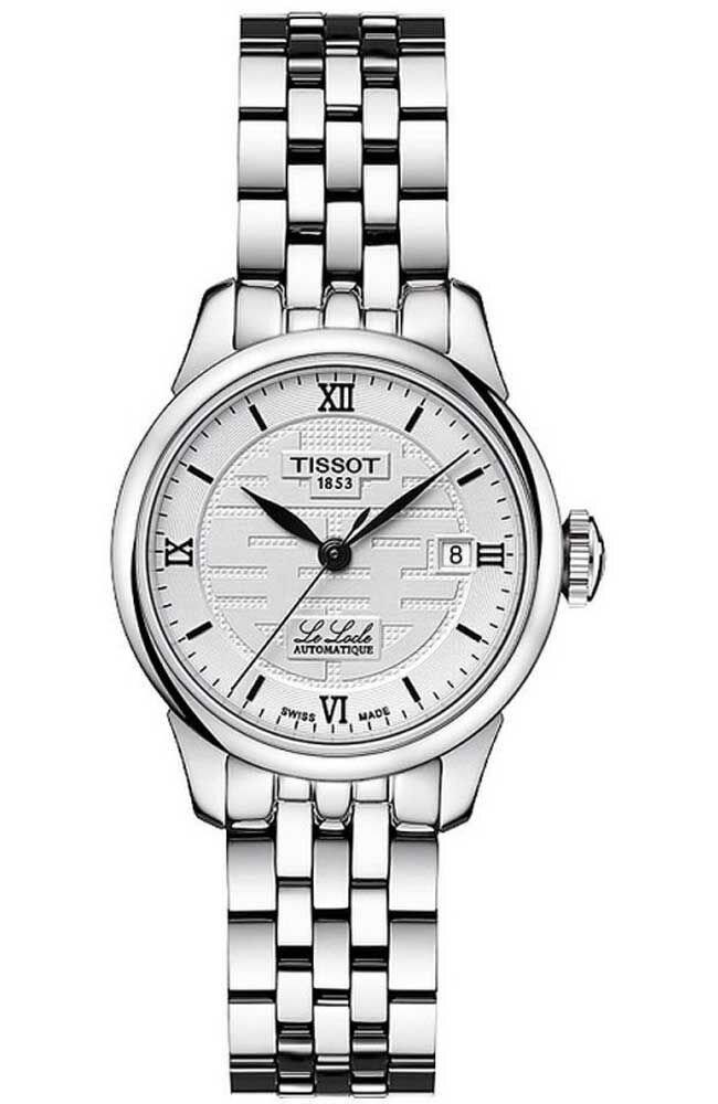 Ceas Tissot T41118335