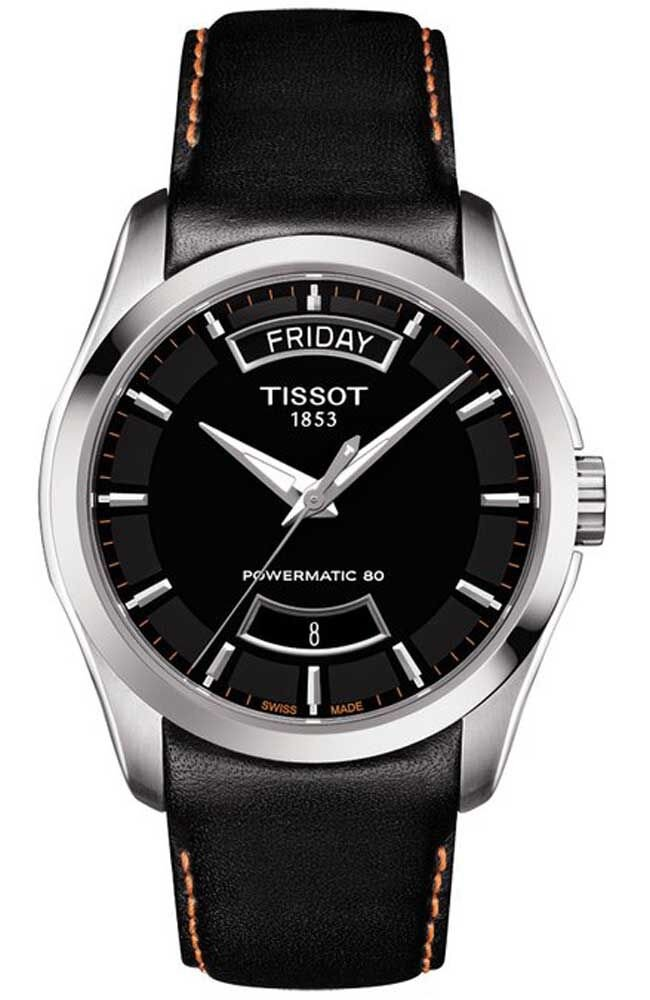 Ceas Tissot T0354071605103