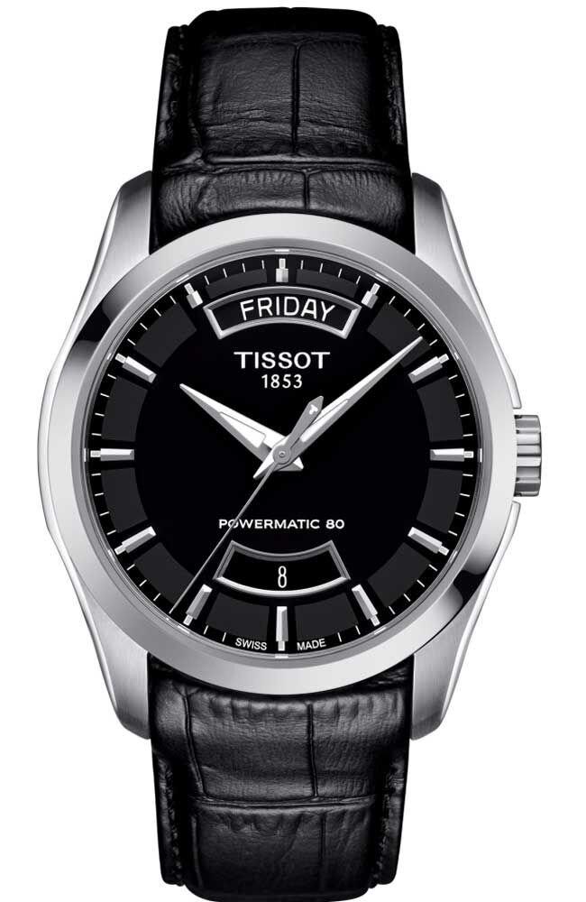 Ceas Tissot T0354071605102