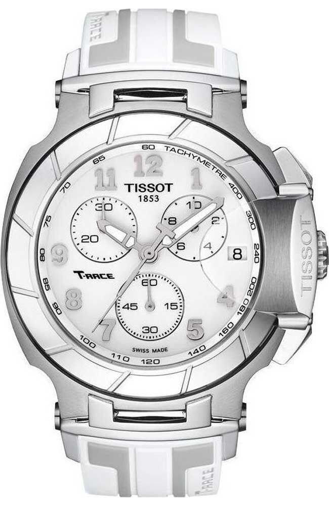 Ceas Tissot T0484171701200