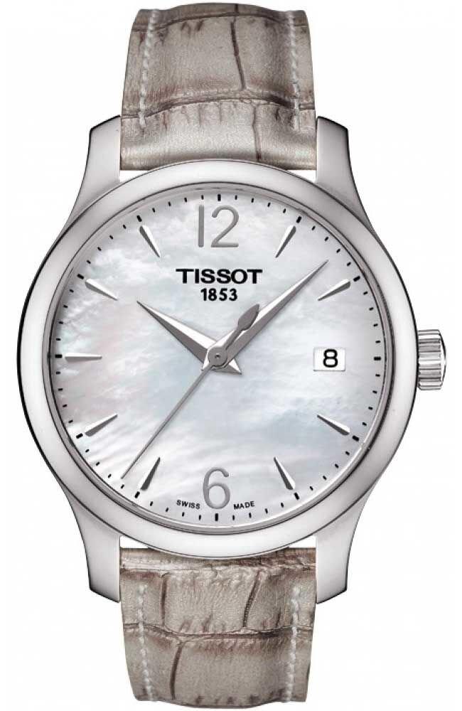 Ceas Tissot T0632101711700