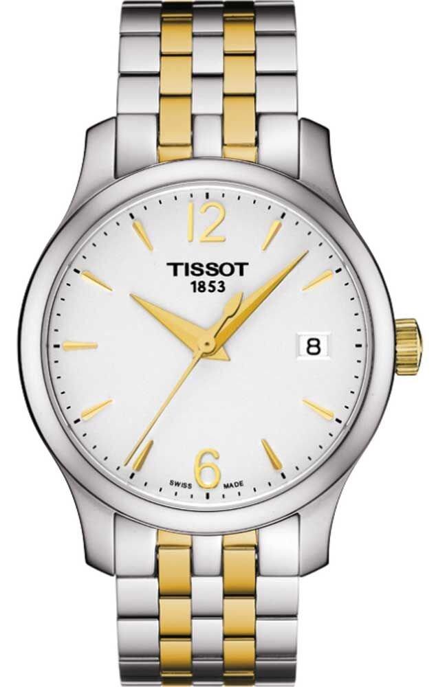 Ceas Tissot T0632102203700