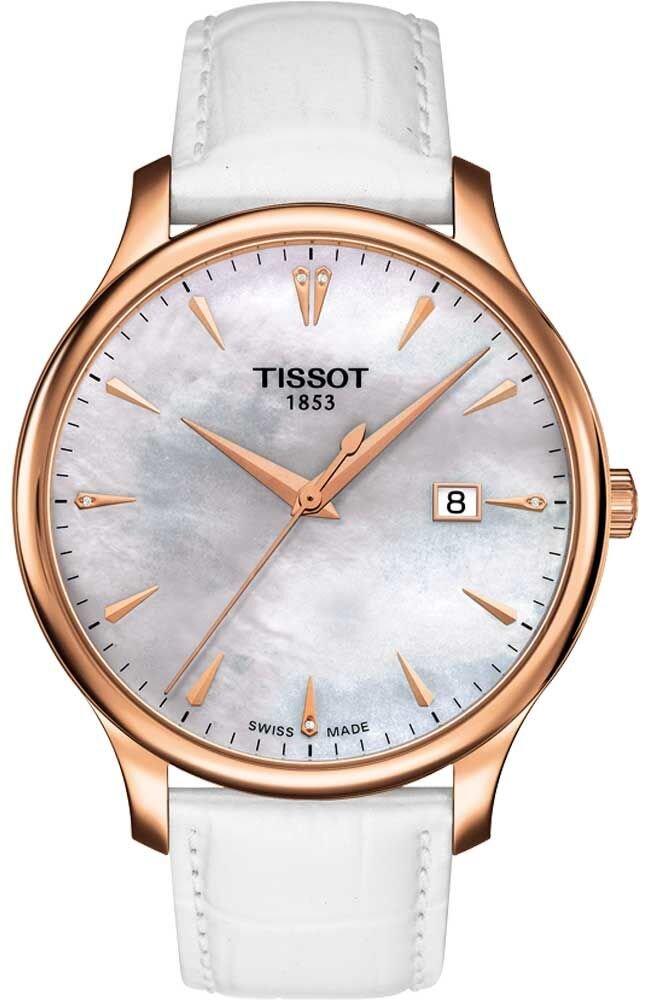 Ceas Tissot T0636103611601
