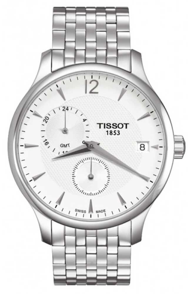 Ceas Tissot T0636391103700