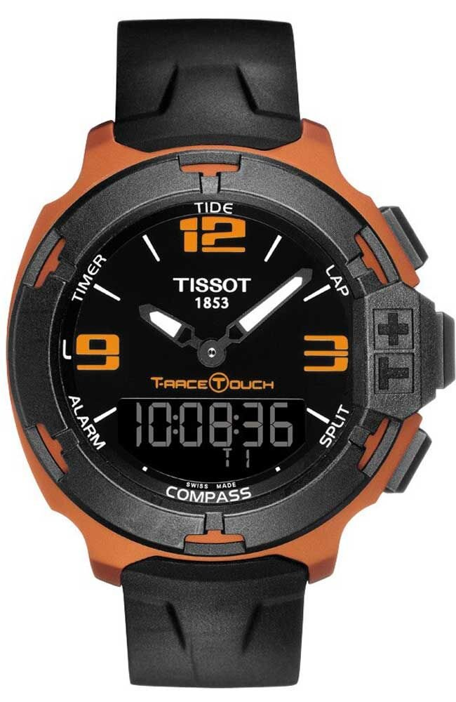 Ceas Tissot T0814209705703