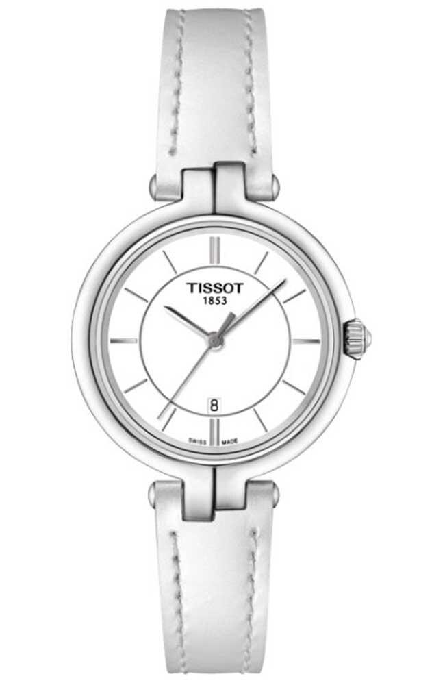 Ceas Tissot T0942101601100