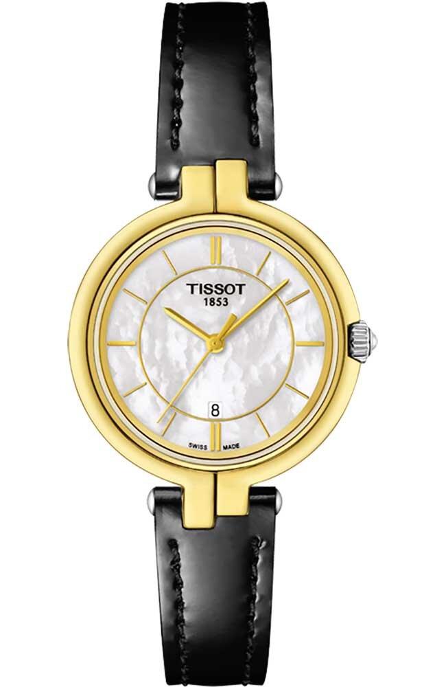 Ceas Tissot T0942102611100
