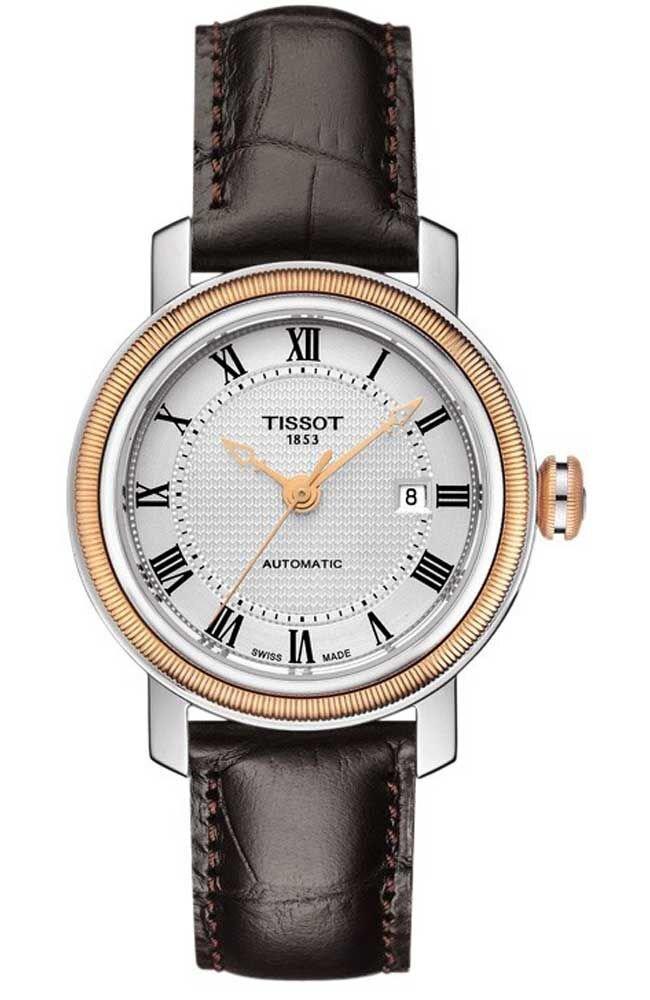 Ceas Tissot T0970072603300