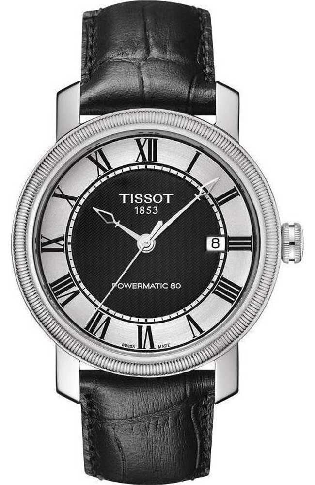 Ceas Tissot T0974071605300