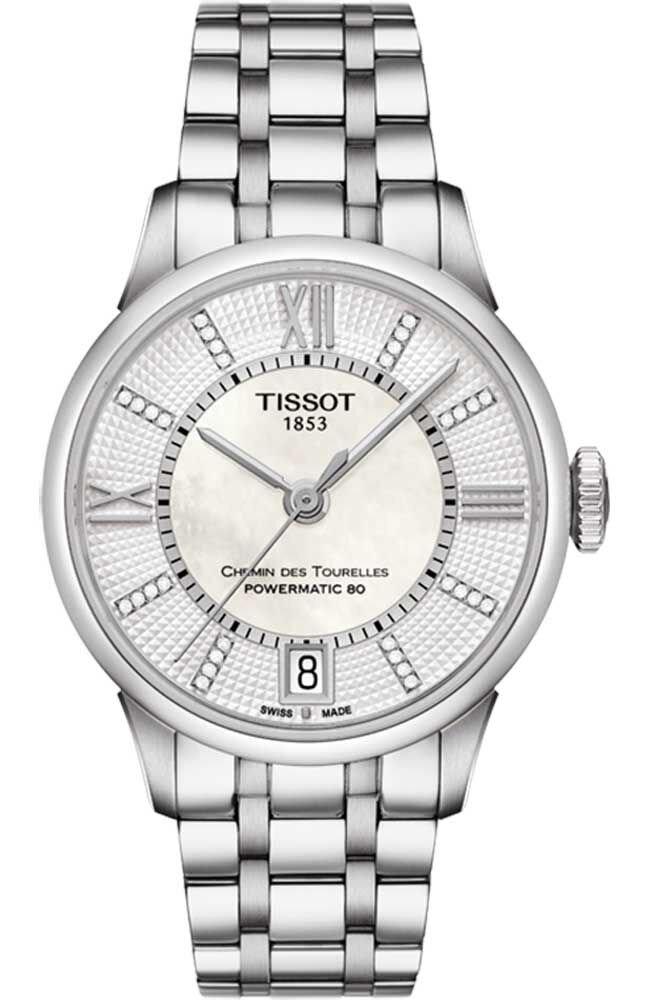 Ceas Tissot T0992071111600