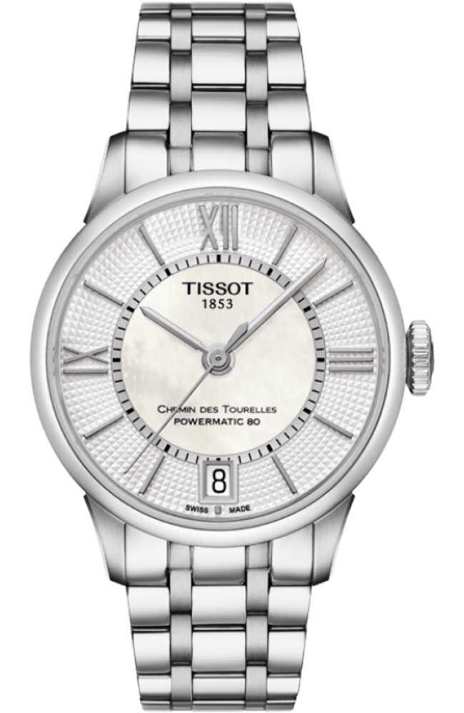 Ceas Tissot T0992071111800