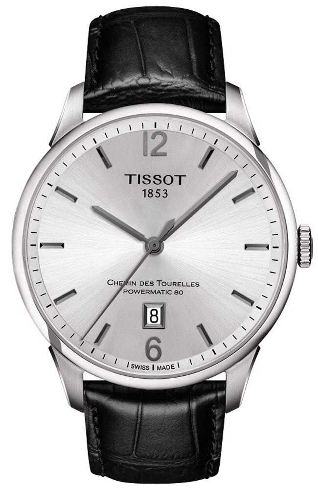 Ceas Tissot T0994071603700