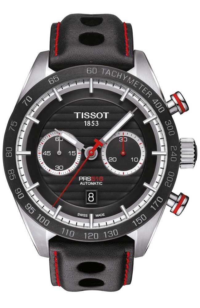 Ceas Tissot T1004271605100