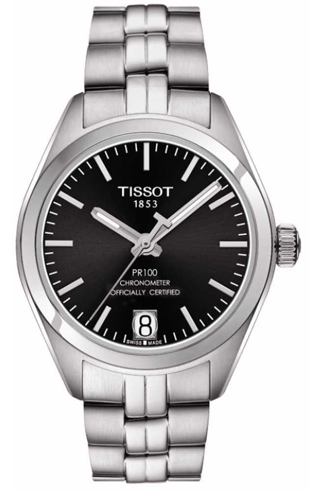 Ceas Tissot T1012081105100