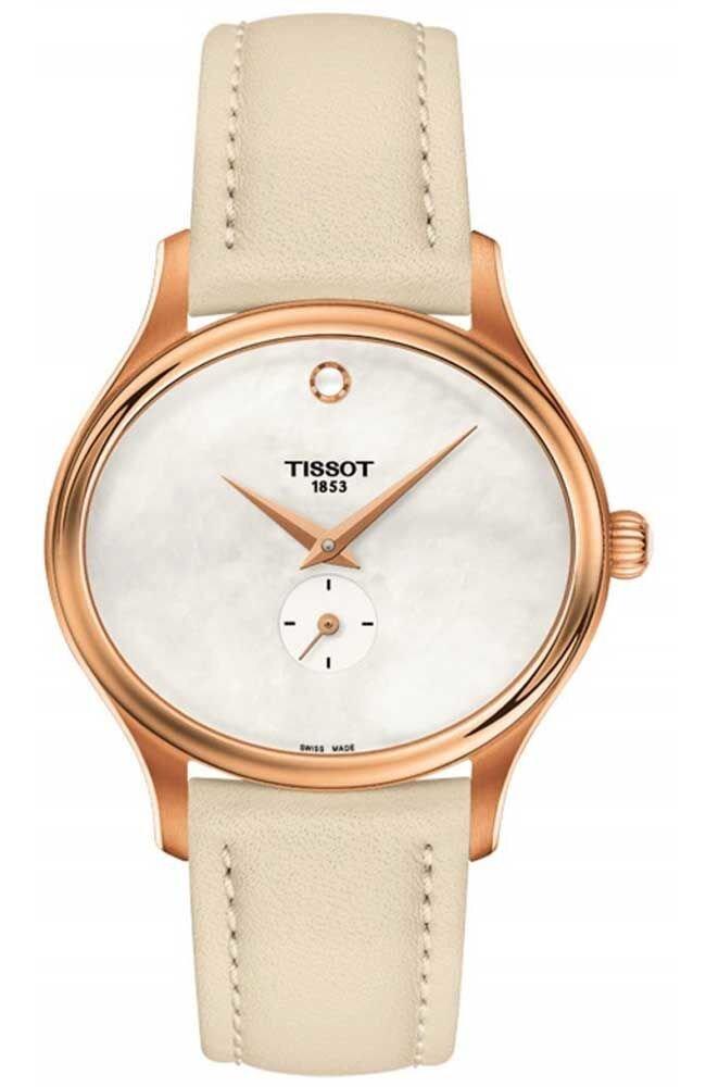 Ceas Tissot T1033103611100