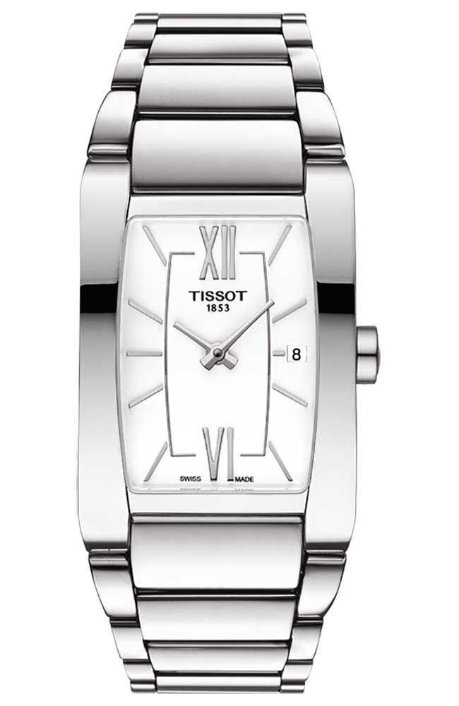 Ceas Tissot T1053091101800
