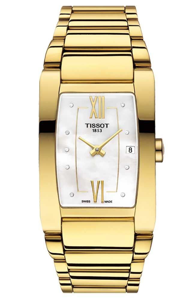 Ceas Tissot T1053093311600