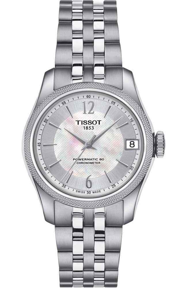 Ceas Tissot T1082081111700
