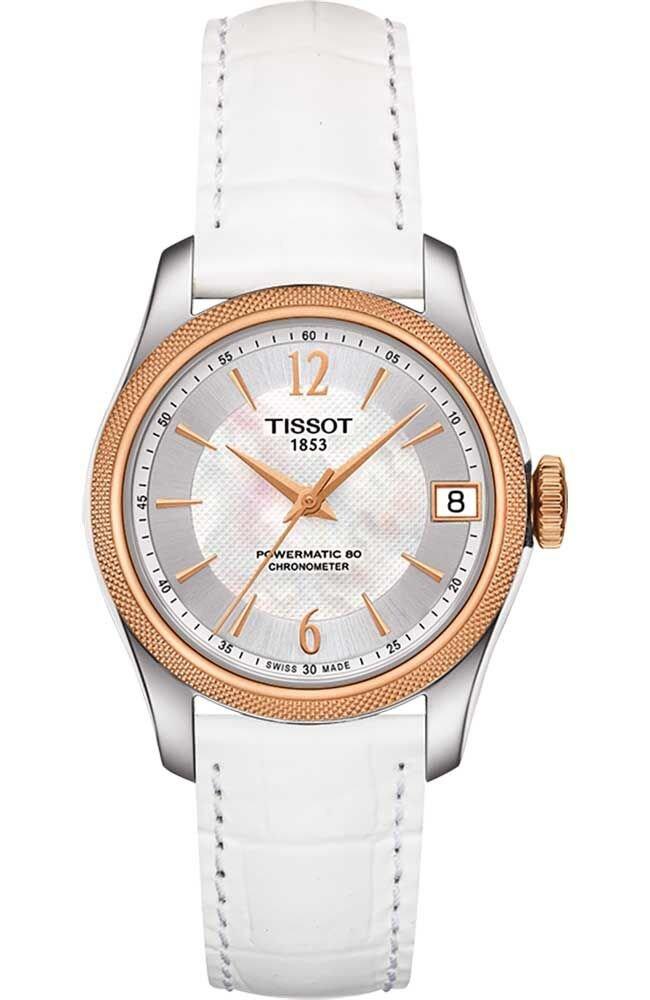 Ceas Tissot T1082082611700
