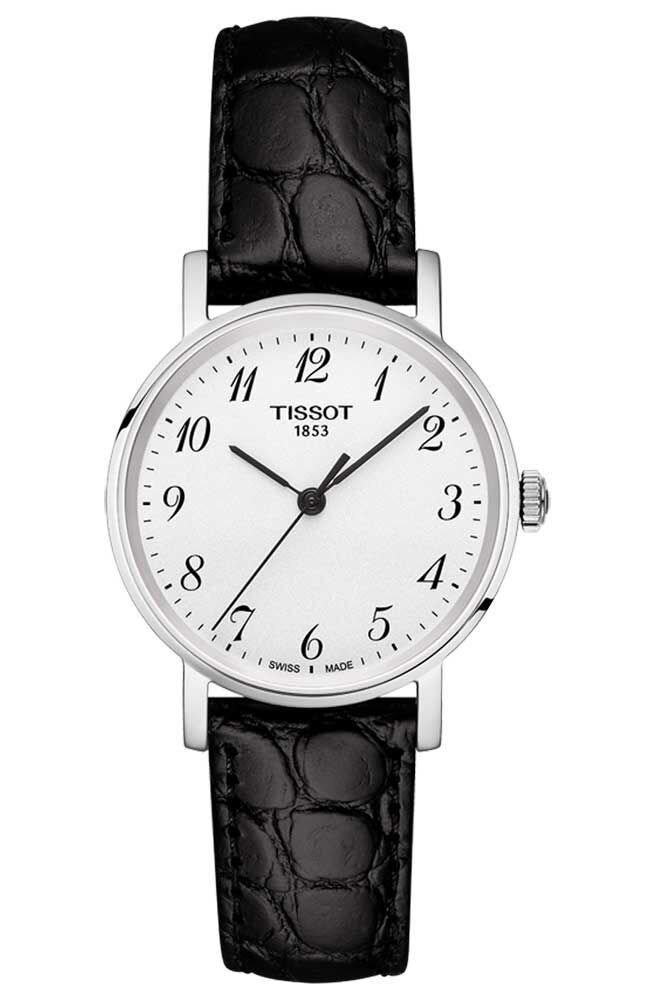 Ceas Tissot T1092101603200