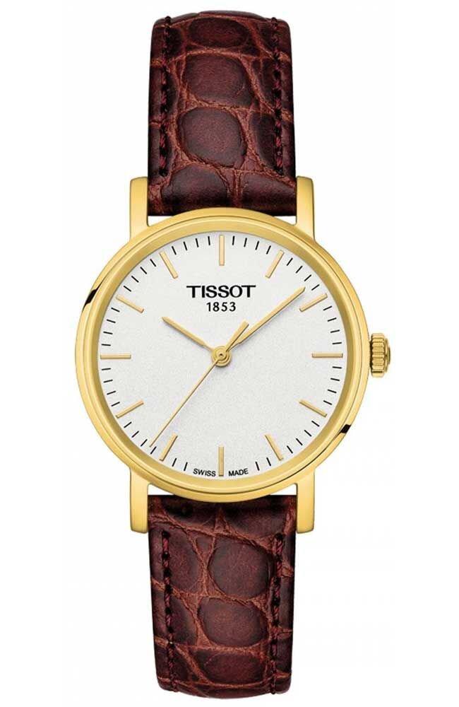 Ceas Tissot T1092103603100