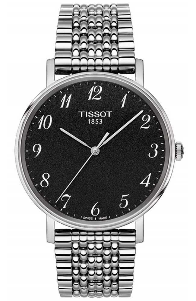 Ceas Tissot T1094101107200