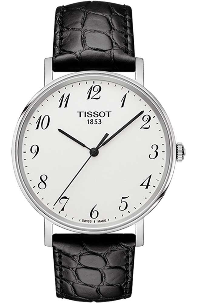 Ceas Tissot T1094101603200