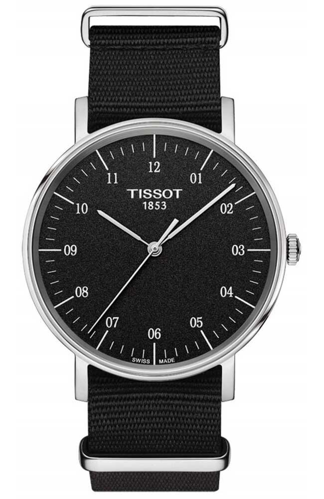 Ceas Tissot T1094101707700