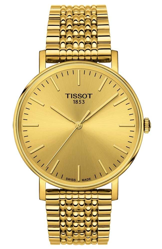 Ceas Tissot T1094103302100