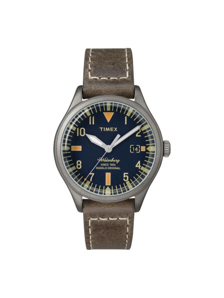 Ceas Timex Waterbury TW2P84400