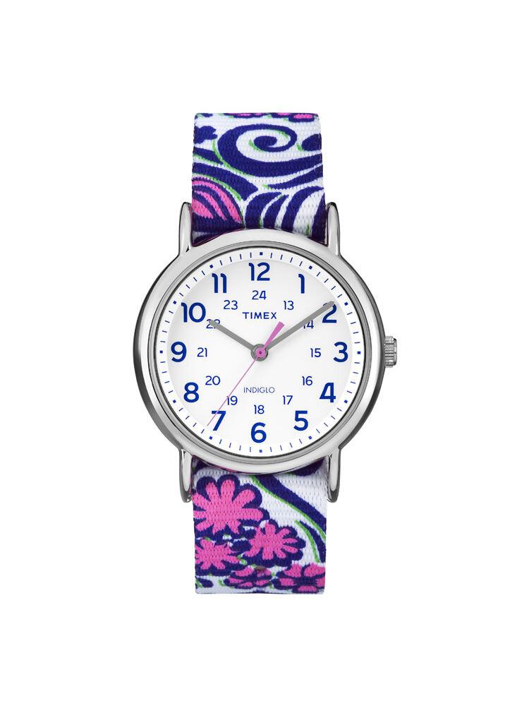 Ceas Timex Weekender TW2P90200