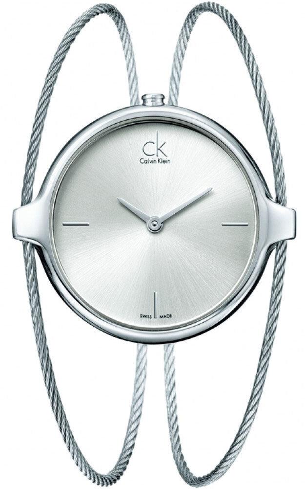 Ceas Calvin Klein K2Z2M116