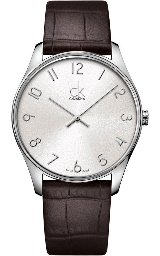 Ceas Calvin Klein K4D211G6
