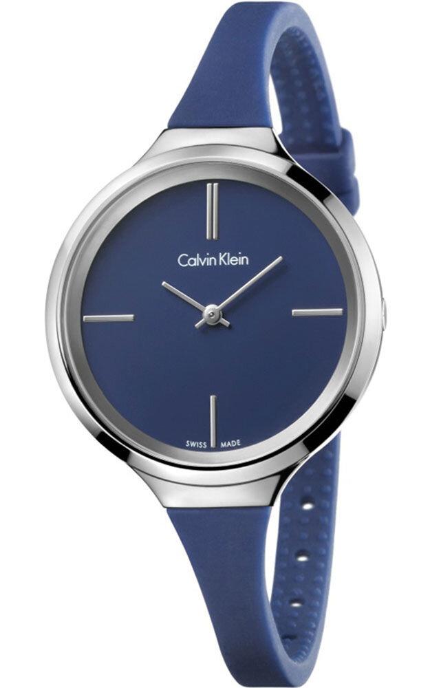 Ceas Calvin Klein K4U231VN