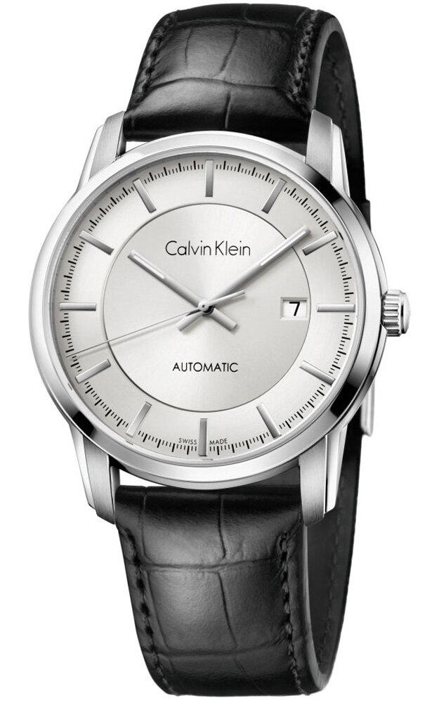 Ceas Calvin Klein K5S341C6
