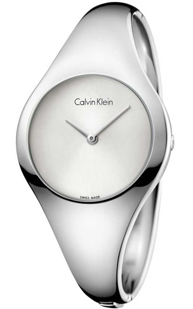 Ceas Calvin Klein K7G2S116