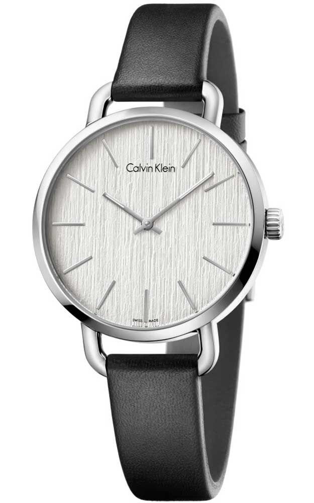 Ceas Calvin Klein K7B231C6