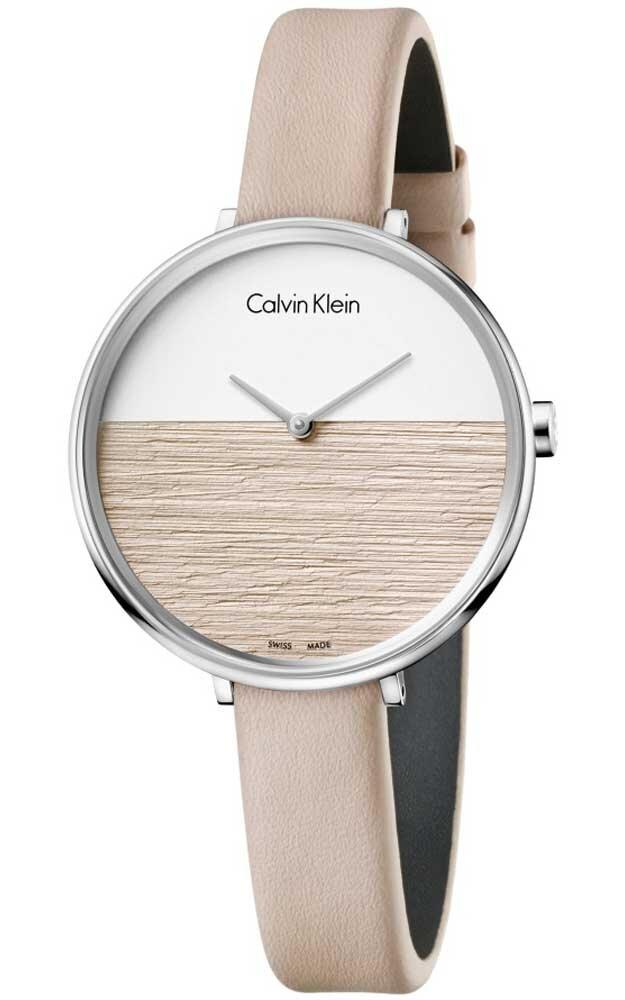 Ceas Calvin Klein K7A231XH