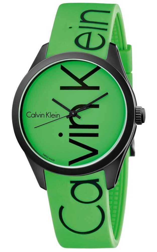 Ceas Calvin Klein K5E51TWL