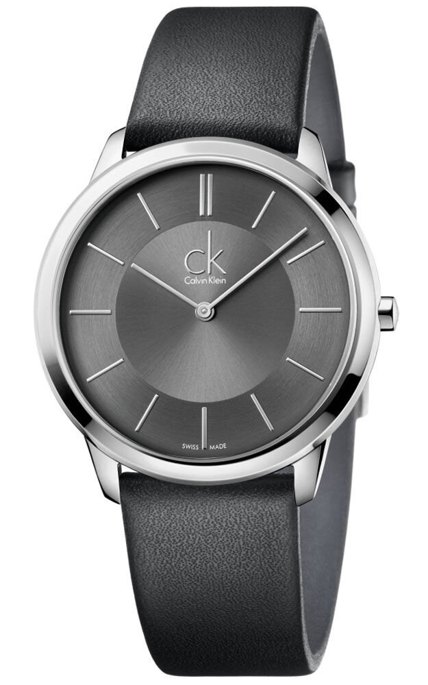 Ceas Calvin Klein K3M221C4
